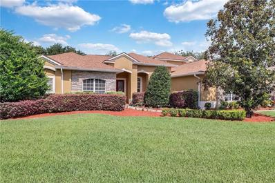 17046 Florence View Drive, Montverde, FL 34756 - MLS#: O5790720