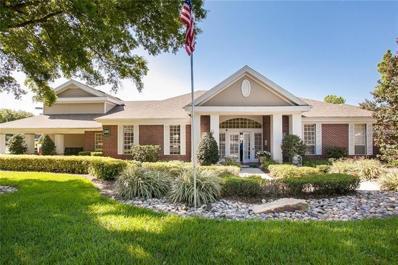13102 Mulberry Park Drive UNIT 914, Orlando, FL 32821 - #: O5790721