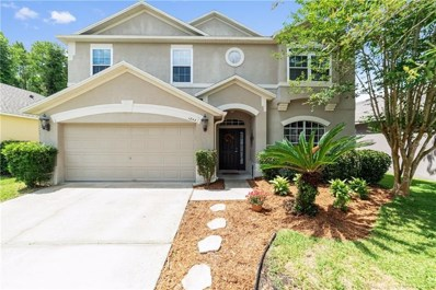 1843 Anna Catherine Drive, Orlando, FL 32828 - MLS#: O5790747
