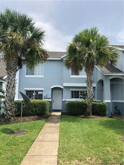 14224 Boca Key Drive, Orlando, FL 32824 - MLS#: O5790762
