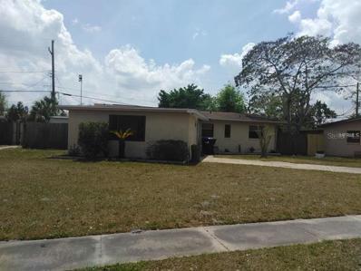 4006 Seabridge Drive, Orlando, FL 32839 - #: O5790764