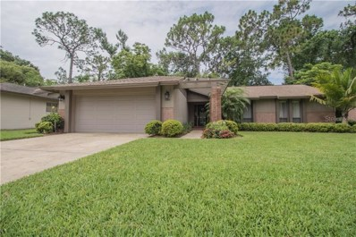 880 Little Bend Road, Altamonte Springs, FL 32714 - #: O5790798
