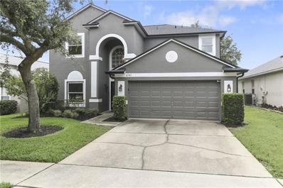 4741 Park Eden Circle, Orlando, FL 32810 - MLS#: O5790806