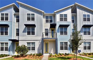 13311 Bovet Avenue, Orlando, FL 32827 - #: O5790813