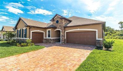 474 Wrangler Road, Winter Garden, FL 34787 - #: O5790831