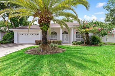 199 Varsity Circle, Altamonte Springs, FL 32714 - #: O5790840