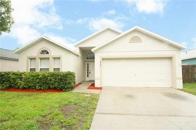 3845 Stonefield Drive, Orlando, FL 32826 - MLS#: O5790934