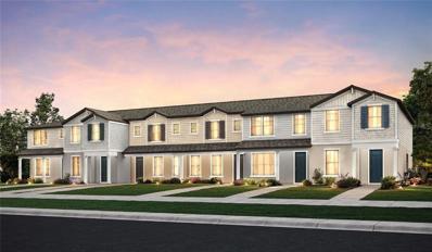 5080 Caspian Street, Saint Cloud, FL 34771 - MLS#: O5790943