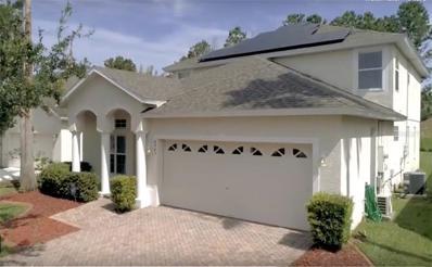 4945 Bellthorn Drive, Orlando, FL 32837 - #: O5791020