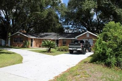2551 S Palmetto Avenue, Sanford, FL 32773 - #: O5791051
