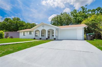 5116 Liming Avenue, Orlando, FL 32808 - MLS#: O5791076