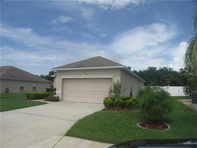 5196 Ashwood Drive, Lakeland, FL 33811 - MLS#: O5791107