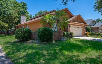 3301 Berridge Lane, Orlando, FL 32812 - MLS#: O5791140