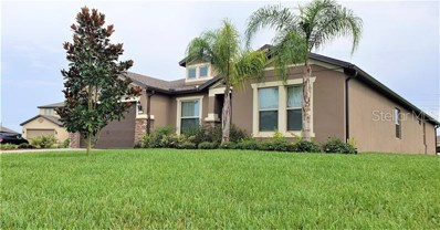3297 Kayak Way, Orlando, FL 32820 - MLS#: O5791239