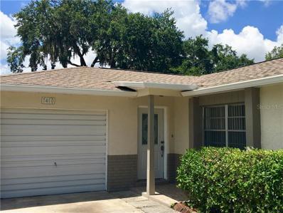 1410 Orchid Lane, Kissimmee, FL 34744 - #: O5791241