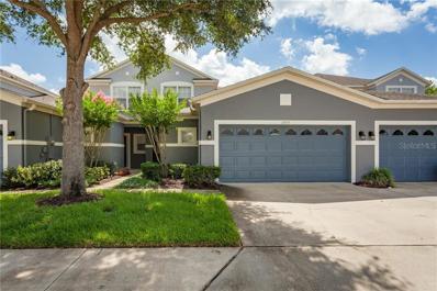 1005 Gemstone Cove, Sanford, FL 32771 - #: O5791246
