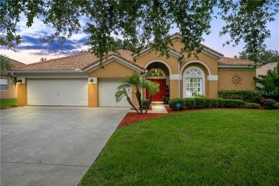 11256 Ledgement Lane, Windermere, FL 34786 - #: O5791321