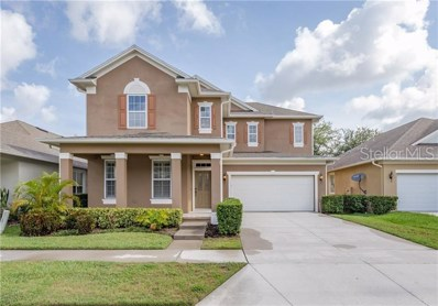 13635 Darchance Road, Windermere, FL 34786 - #: O5791389
