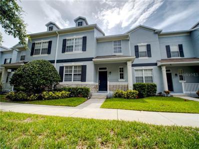 13216 Silver Strand Falls Drive, Orlando, FL 32824 - MLS#: O5791462