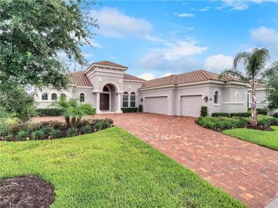 7832 Freestyle Lane, Winter Garden, FL 34787 - MLS#: O5791478