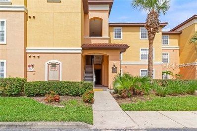 5459 Vineland Road UNIT 4212, Orlando, FL 32811 - #: O5791487