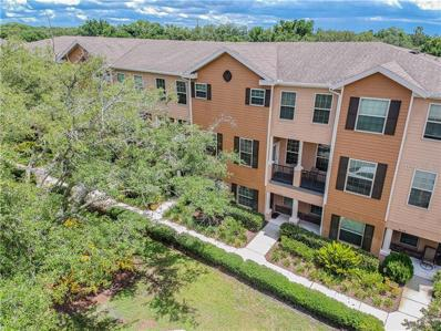 4305 Regal Town Lane, Lake Mary, FL 32746 - #: O5791519