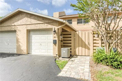 814 Park Lake Circle, Maitland, FL 32751 - #: O5791618