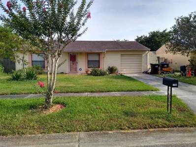 7714 Toucan Drive UNIT 3, Orlando, FL 32822 - #: O5791619