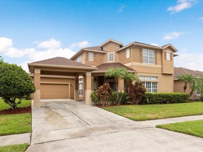688 Cedar Forest Circle, Orlando, FL 32828 - #: O5791634