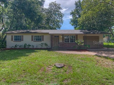 191 S 4TH Street, Lake Mary, FL 32746 - #: O5791665