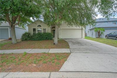 4909 Fiske Circle, Orlando, FL 32826 - MLS#: O5791711