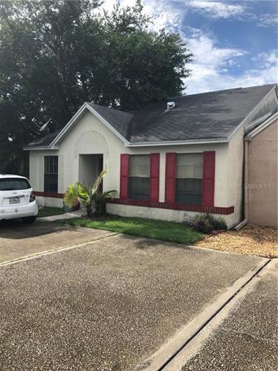 112 Candlewick Court, Sanford, FL 32771 - #: O5791720