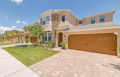 980 Fountain Coin Loop, Orlando, FL 32828 - MLS#: O5791729