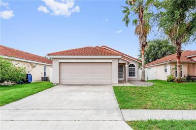12419 Sophiamarie Loop, Orlando, FL 32828 - MLS#: O5791751