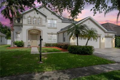 13969 Magnolia Glen Circle, Orlando, FL 32828 - #: O5791758