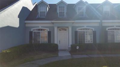 2071 Island Walk Drive, Orlando, FL 32824 - MLS#: O5791760