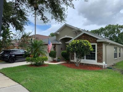 2467 Runyon Circle, Orlando, FL 32837 - MLS#: O5791835