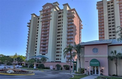 13415 Blue Heron Beach Drive UNIT 505, Orlando, FL 32821 - #: O5791840