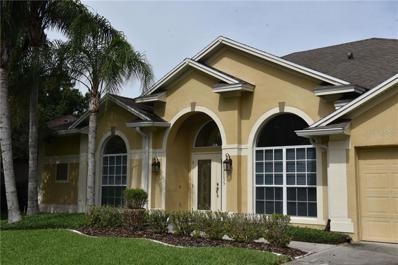 8055 Bangle Lane, Orlando, FL 32836 - MLS#: O5791948