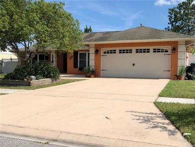 2401 Tandori Circle, Orlando, FL 32837 - #: O5792006