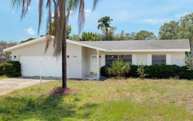 1160 Stephen Foster Drive, Largo, FL 33771 - #: O5792031