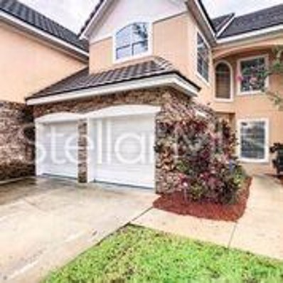 7429 Green Tree Drive UNIT 96, Orlando, FL 32819 - #: O5792032
