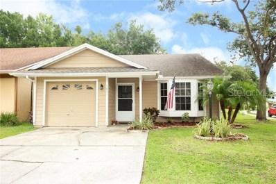 1837 Blaine Terrace, Winter Park, FL 32792 - #: O5792070