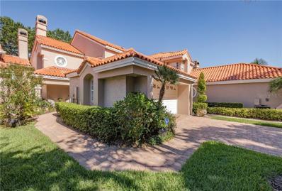 7325 Somerset Shores Court, Orlando, FL 32819 - #: O5792078