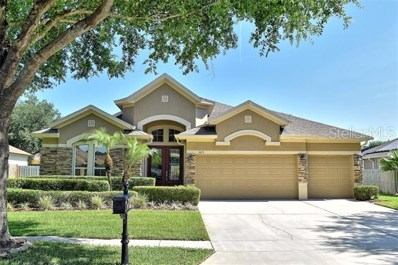 3873 Emerald Estates Circle, Apopka, FL 32703 - MLS#: O5792138