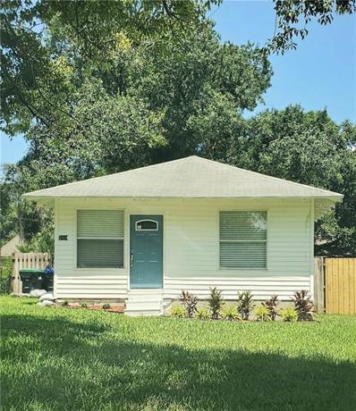 5255 3RD Street, Orlando, FL 32810 - #: O5792166