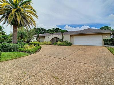 3864 Torrey Pines Boulevard, Sarasota, FL 34238 - #: O5792207