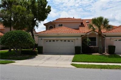 4842 Watervista Drive, Orlando, FL 32821 - #: O5792264