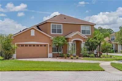 18139 Stratford Grand Street, Orlando, FL 32820 - MLS#: O5792412