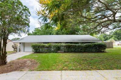 1312 Willow Valley Drive, Brandon, FL 33510 - MLS#: O5792451